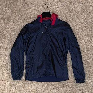 2e6f2b2b7 Gucci Bomber & Varsity Jackets & Coats for Men | Poshmark